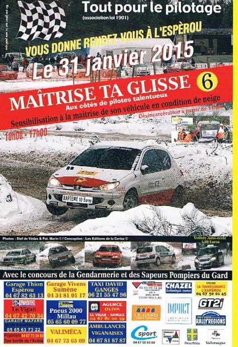 thion-sport-esperou-prat-peyrot-mont-aigoual-location-ski-luge-raquette-snowboard-fond-maitrise-ta-glisse-rallye-voiture